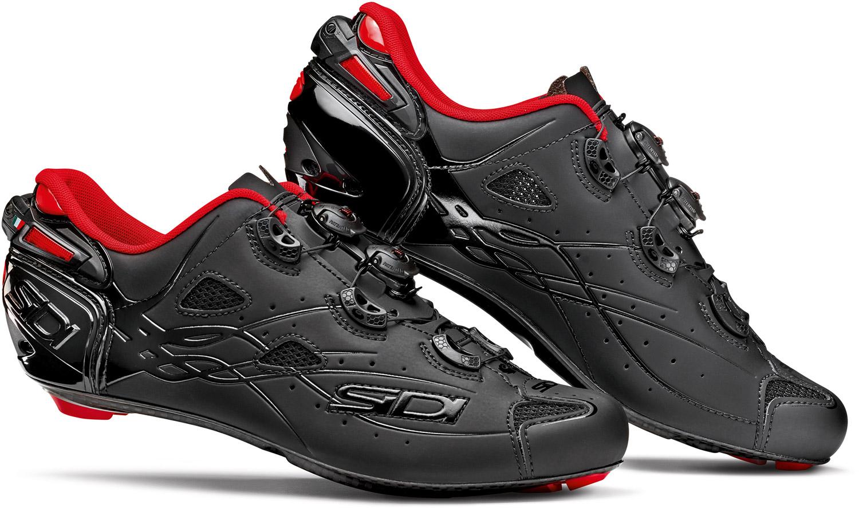 Sidi Shot Road Shoe - Limited Edition